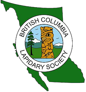 British Columbia Lapidary Society | Rockhunting | BC Gem Show | Clubs