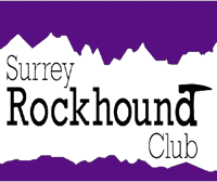 Rock, Gem, and Mineral Clubs | Lapidary | British Columbia | BC